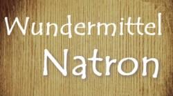wundermittel-natron-560x300