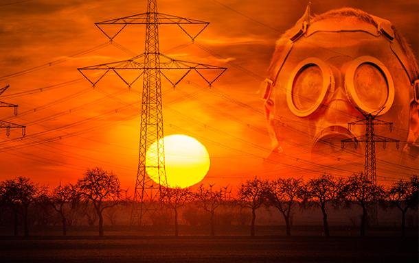 Reale Blackout-Gefahr: Österreich bereitet sich vor – Deutschland unterschätzt das Risiko