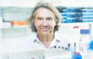 Prof. Dr. Dr. Christian Schubert: