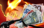Energiekrise und Inflation: Jetzt haben wir die Bescherung! Wie bestellt, wurde geliefert...
