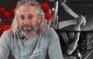 """""""Das Ding"""": Schreckliche Entdeckung im COVID-Impfstoff (Video)"""