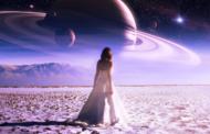 Mondkraft heute 11. Oktober 2021 mit Mondkalender: Mondpause - Saturn direktläufig