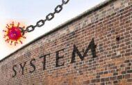 Ernst Wolff: System Ende 2025? (Video)