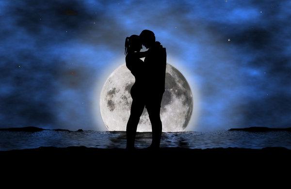 Mondkraft heute 7. Oktober 2021 mit Mondkalender – Mondpause - Venus in Schütze