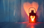 Tagesenergie heute 17. Oktober 2021 - Licht der Liebe