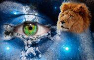 Mondkraft heute 1. Oktober 2021 mit Mondkalender – Mond im Löwen