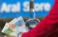 Spritabzocke: Tanken wird Luxus... und der Staat kassiert